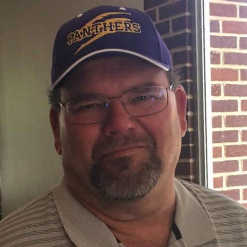 Jim Haynie's Profile Photo