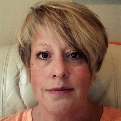 Debra McClure's Profile Photo