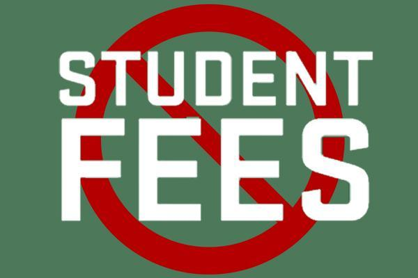 BOE suspends student fees in 2020-20201 Thumbnail Image