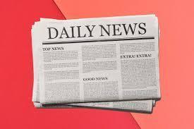 Pawprint News  - May Edition Thumbnail Image