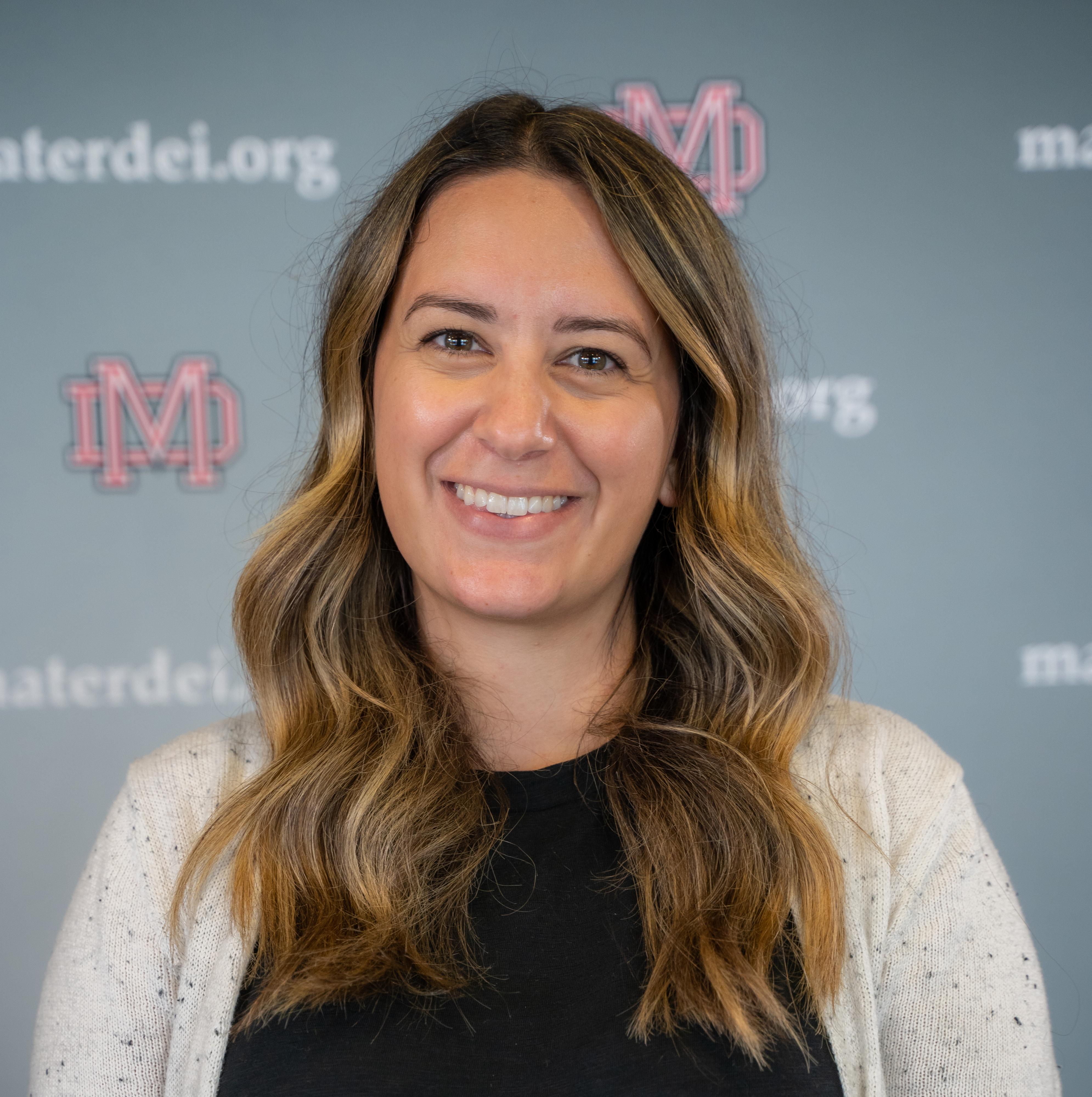 Chelsea Cordeiro's Profile Photo