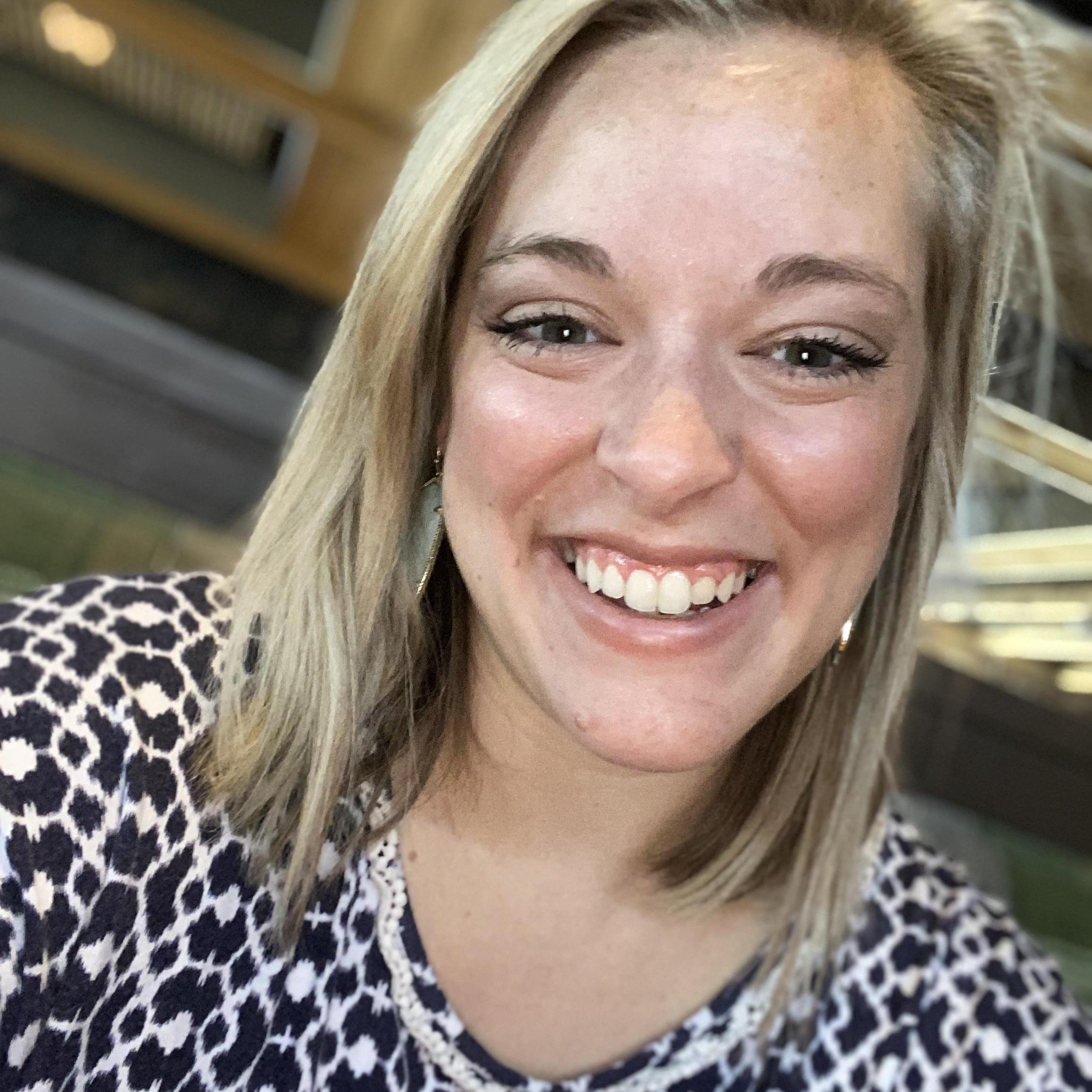 Bethany Phelps's Profile Photo
