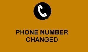 phone-number-changed-.jpg