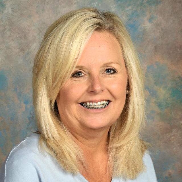 Wanda Rutledge's Profile Photo
