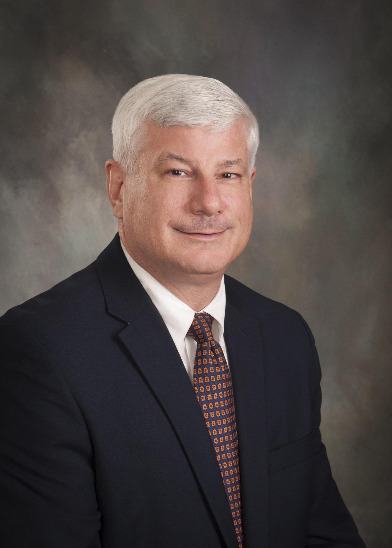 Superintendent_James_Knoll