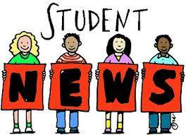 SCHOOL NUTRITION NEWS!