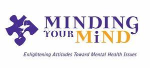 Minding Your Mind Logo
