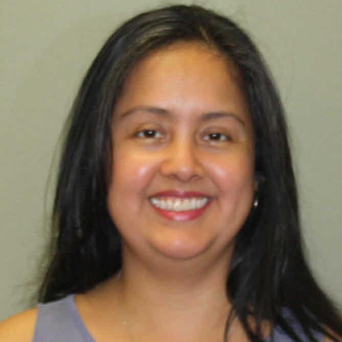 Marilyn Sanchez's Profile Photo