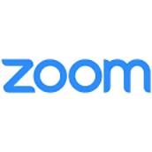 zoom imag.png