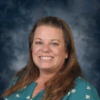 Michelle Lane's Profile Photo