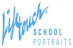 Lifetouch Fall Pictures, October 1st Featured Photo