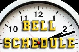 Ortho Bell Schedule Distance Learning Featured Photo