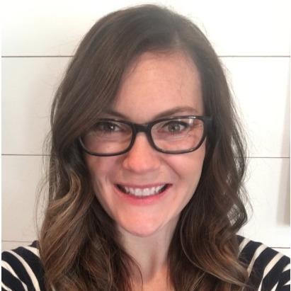 Mandi Jensen's Profile Photo