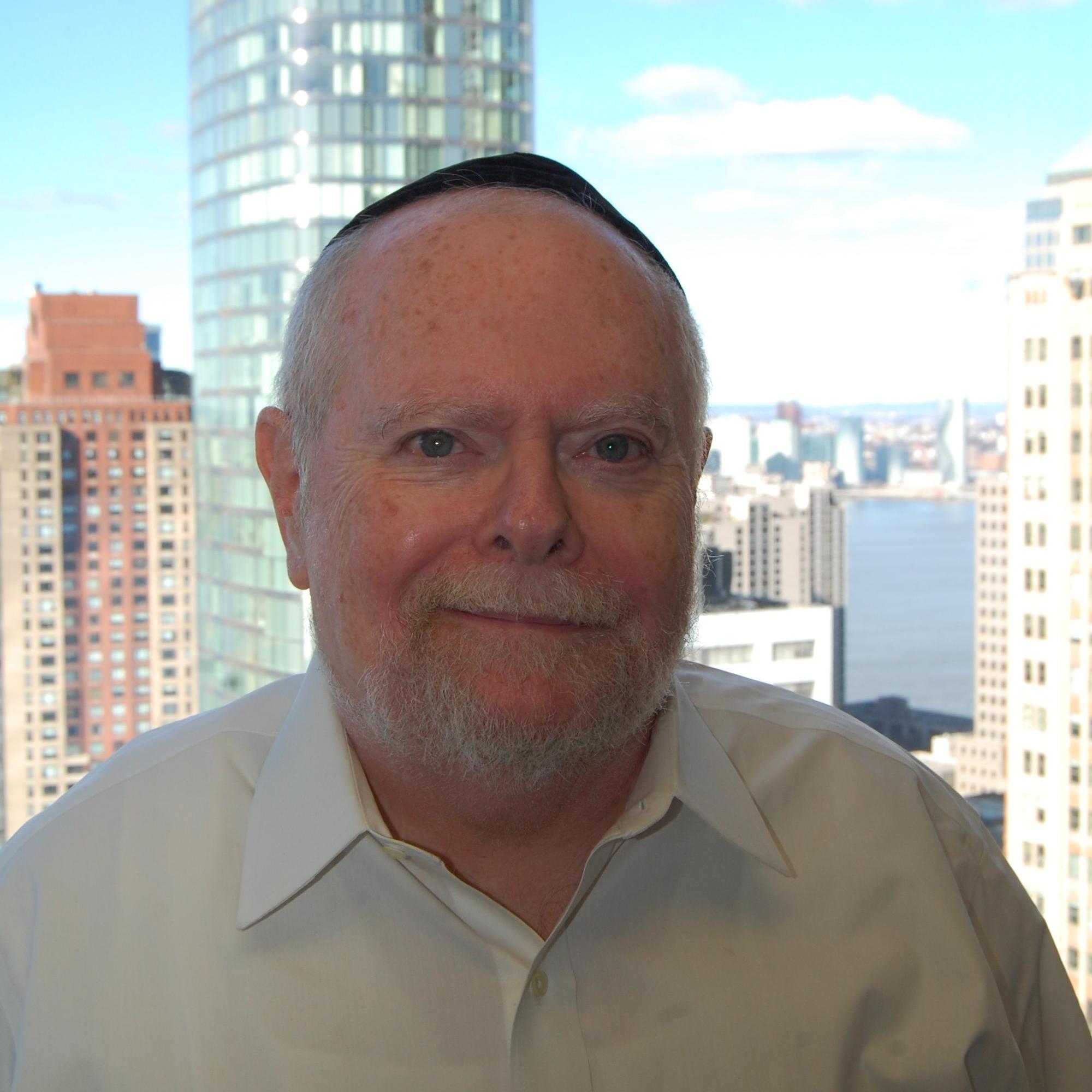 Joel Beritz's Profile Photo