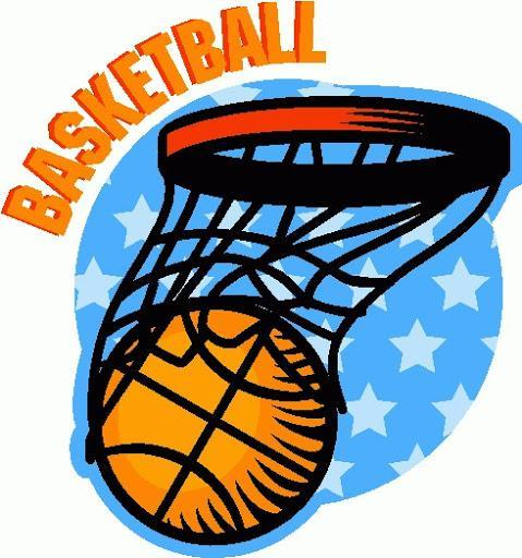 Basketball Clinic for Students in 5th- 8th Grade Starts Sept 28! Featured Photo