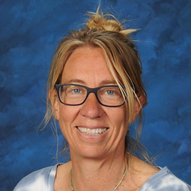 Amy Steunenberg's Profile Photo