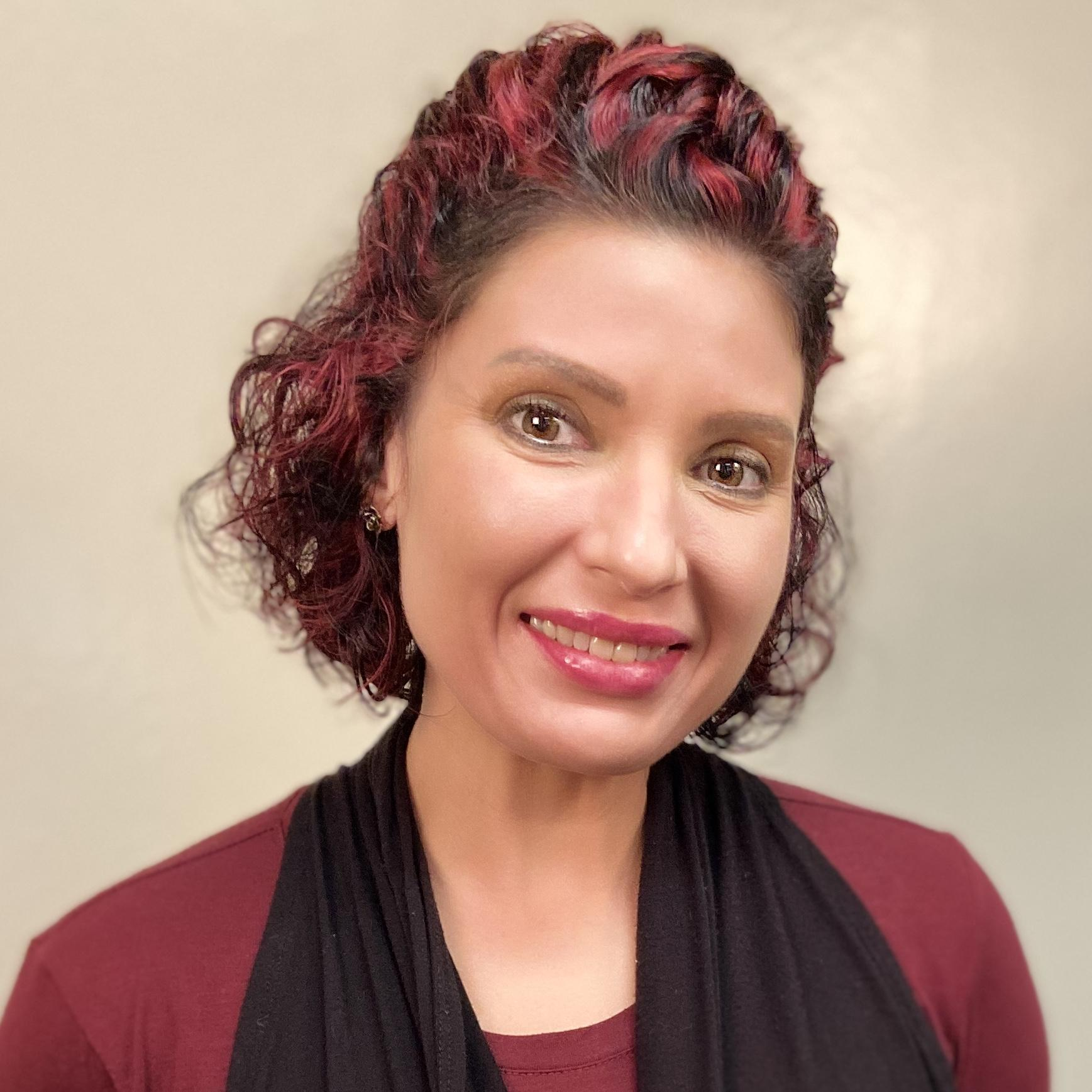 Monica Wagner's Profile Photo