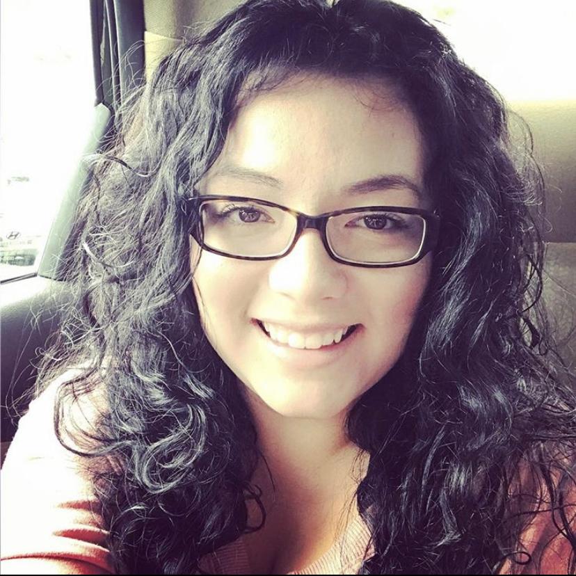 Naisha Zuniga's Profile Photo