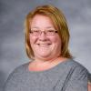 Sandy Kosofsky's Profile Photo