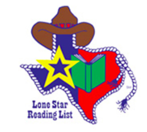 Lone Star Reading Program logo