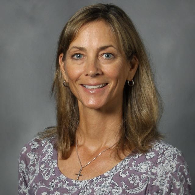Zetta Armbruster's Profile Photo