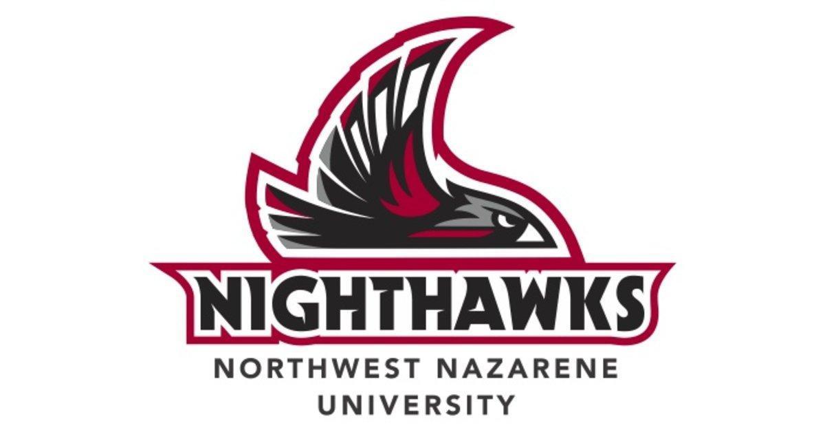NNU Nighthawks Logo