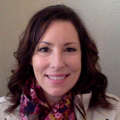 Lynne Koenig's Profile Photo