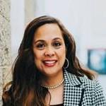 Eileen Wilson's Profile Photo