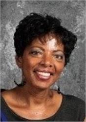 Sheila Royal-Moses