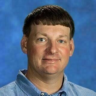 KEATON STANTS's Profile Photo