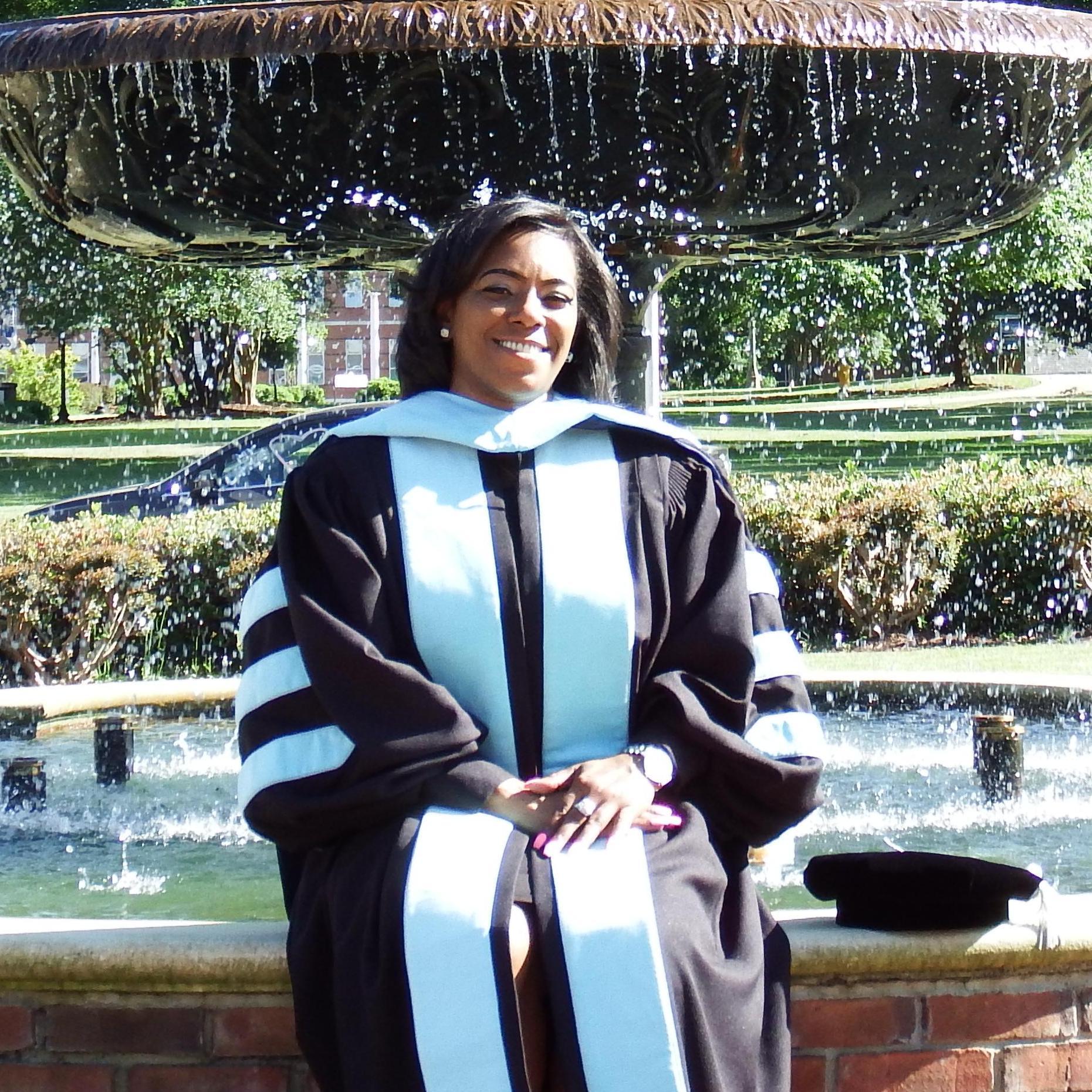 Tamara Moody's Profile Photo