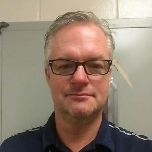 Brian Tapscott's Profile Photo