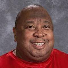 Kenith Jackson's Profile Photo