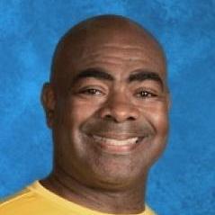 Vance Richardson's Profile Photo