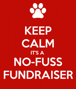 keep-calm-it-s-a-no-fuss-fundraiser-2.jpg-257x300.png