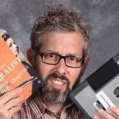 Justin Stenger's Profile Photo