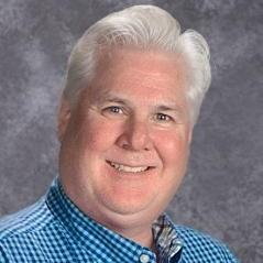 Robert Wrate's Profile Photo