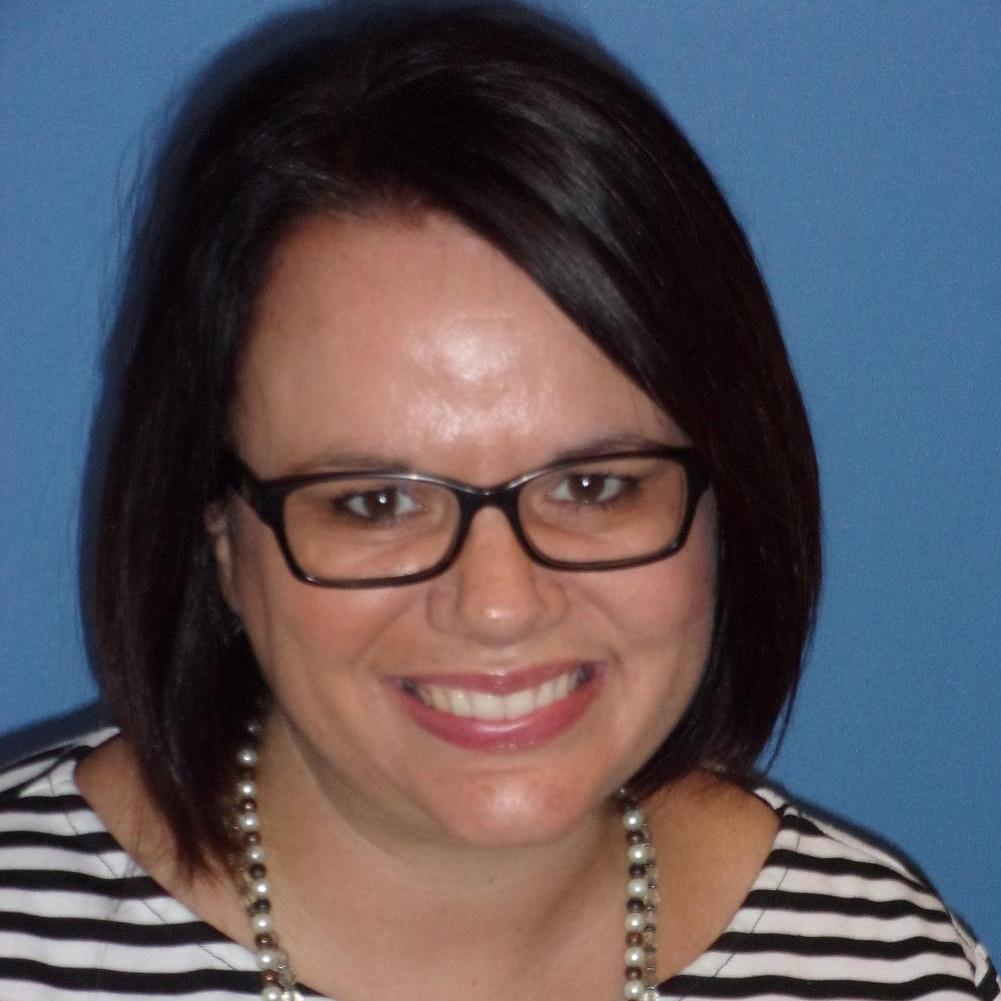 Andrea Gililland's Profile Photo