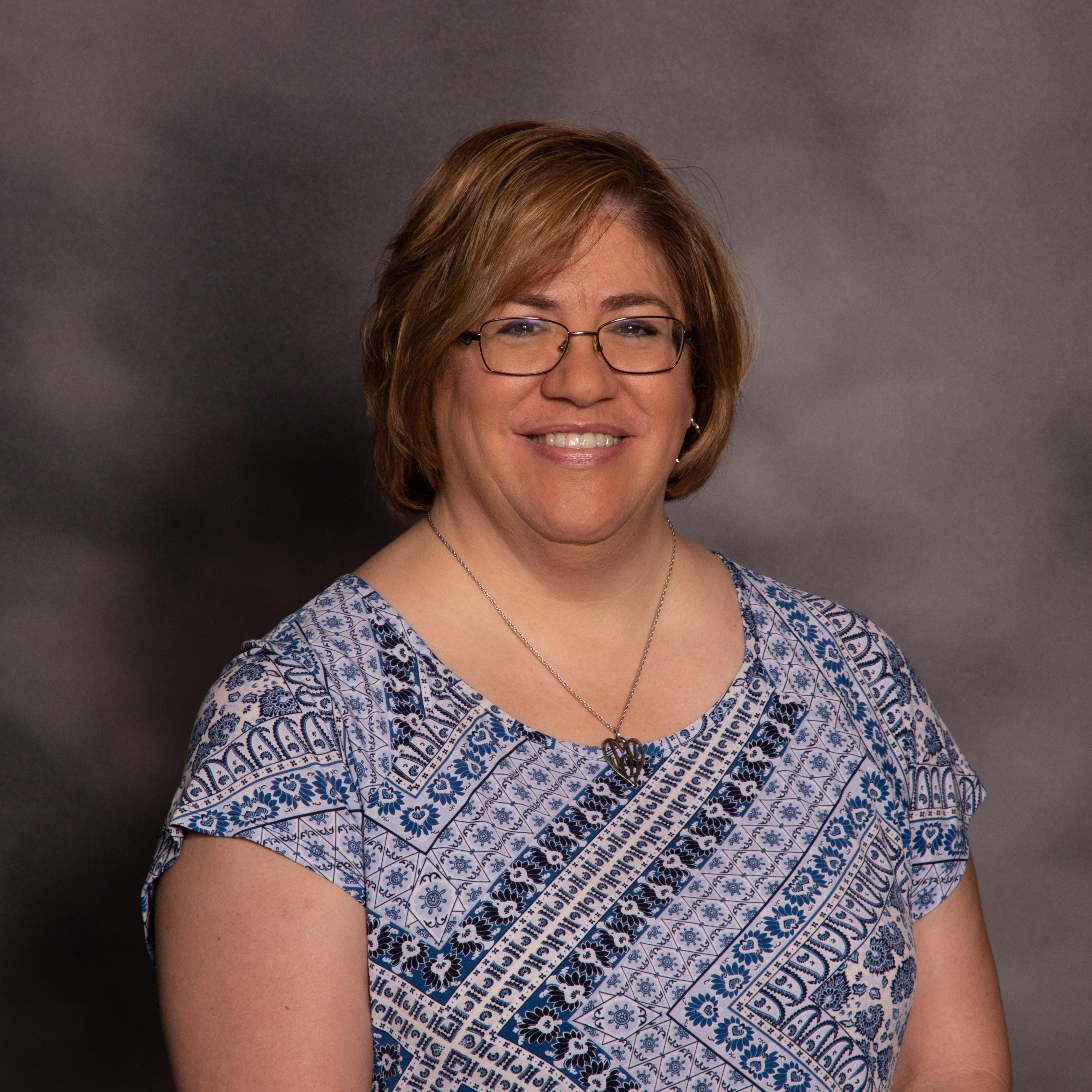 Joy Lohse's Profile Photo
