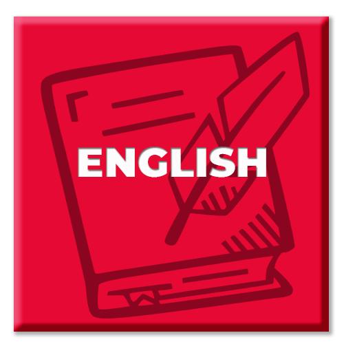 English Dept.