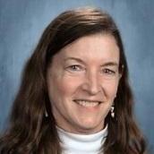 Jennifer Gerish's Profile Photo