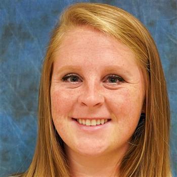 Taylor Fergusion's Profile Photo