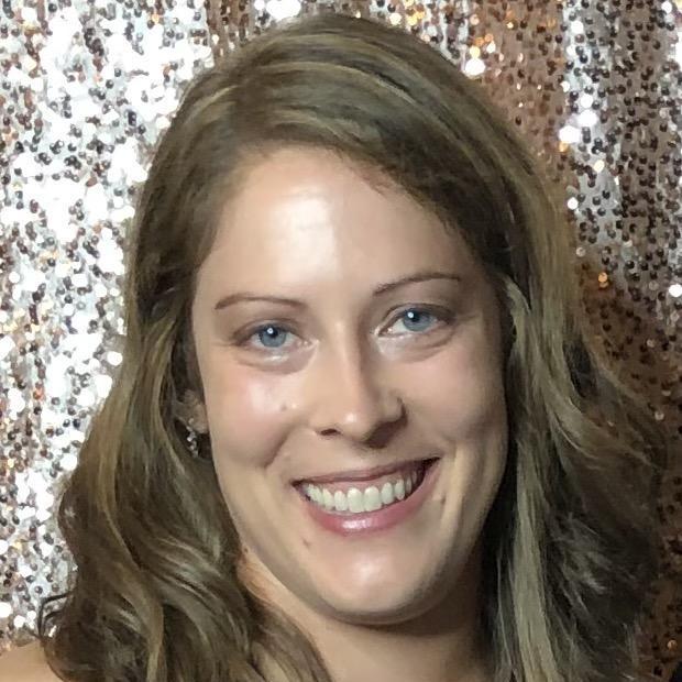 Lynn Gerbec's Profile Photo
