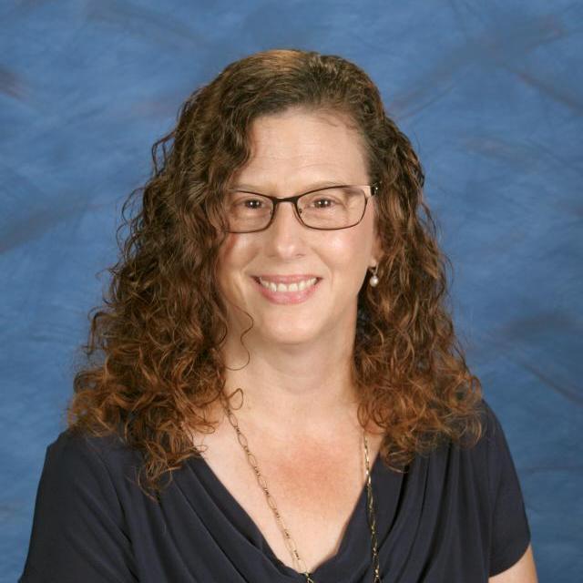 Suzanne Churlik's Profile Photo