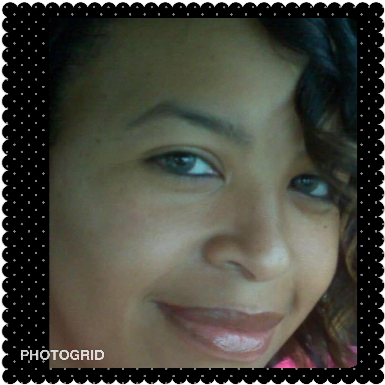 Pamela Brathwaite's Profile Photo