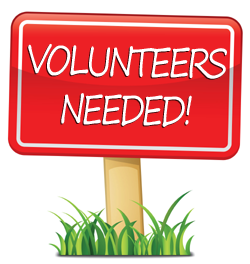 Picture Day Volunteers Needed!  $20 coupon for first 4 volunteers Featured Photo
