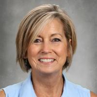 Cathy Hill's Profile Photo