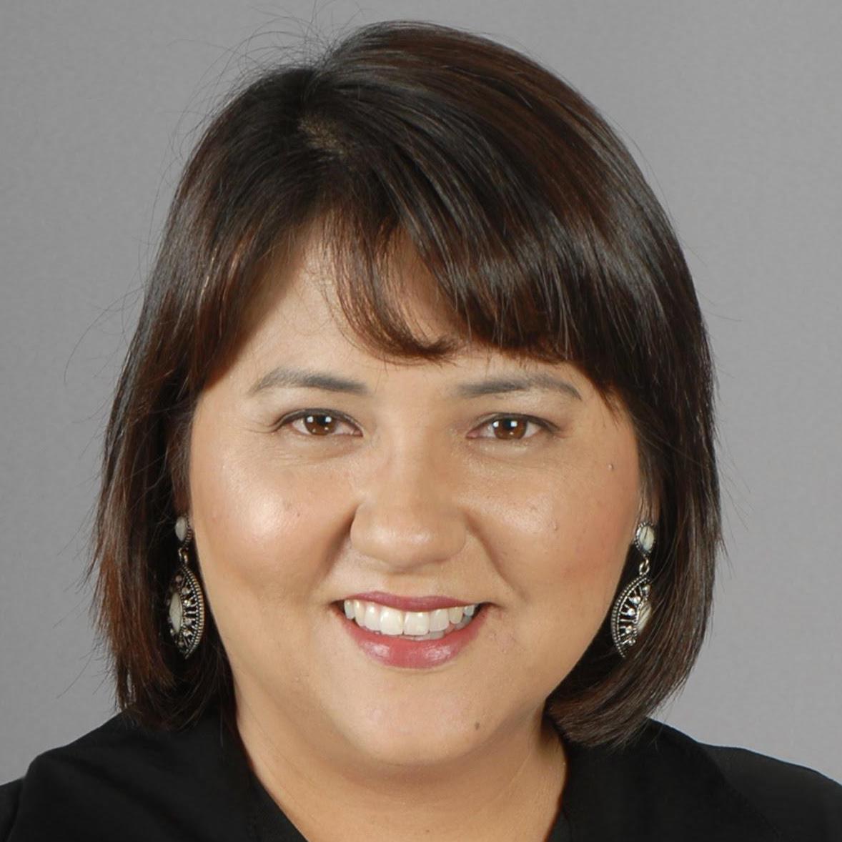 Ami Akeo's Profile Photo