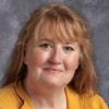 Sonja McCarty's Profile Photo
