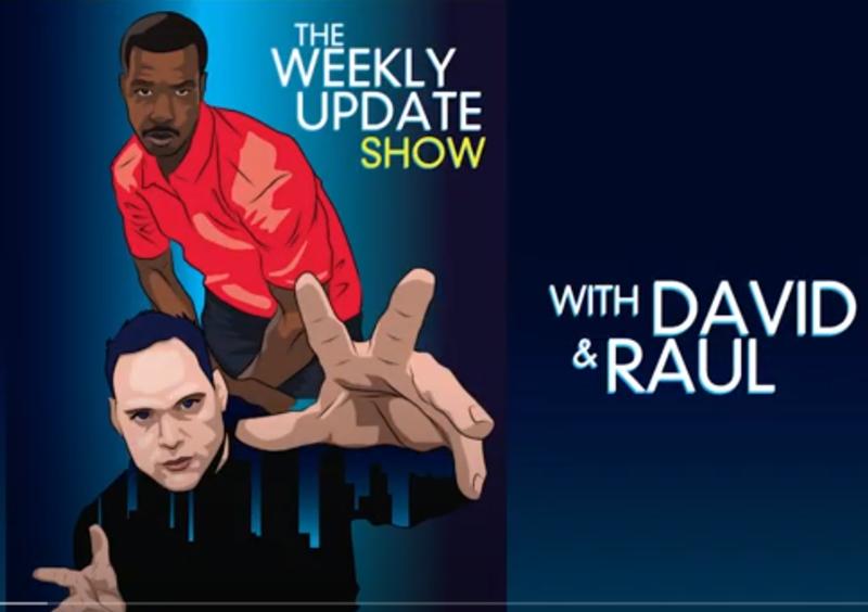 ROC/CTEC Weekly Update #20 Thumbnail Image